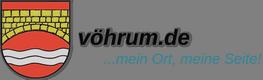 Vöhrum online