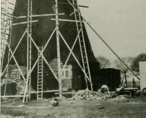 01.-Mühle-in-den-30ziger-Jahren..jpg