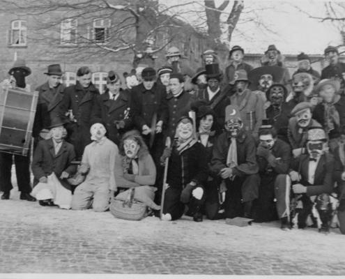 1950_Schnurren.jpg