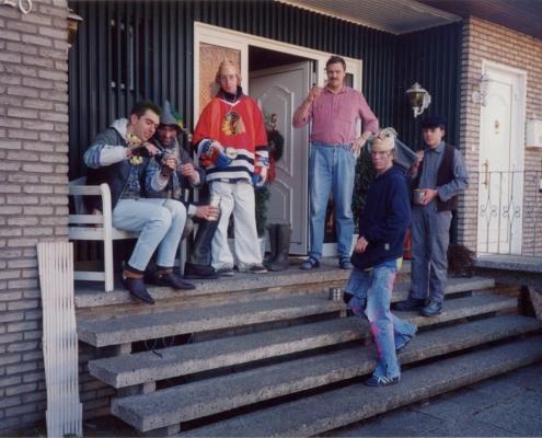 1997_Reinhardt_Schnurren-2.jpg