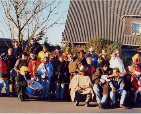 1997_Reinhardt_Schnurren-8.jpg