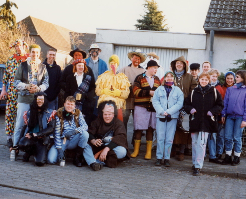 1997_Reinhardt_Schnurren-9.jpg