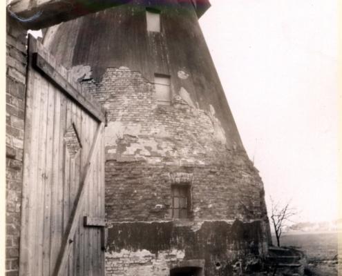 6.-Mühle-erste-Begegnung-Nov.-1968.jpg