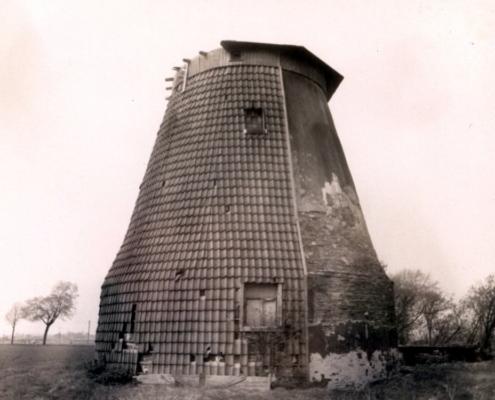 7.-Mühle-Südansicht-Nov.-1968.jpg