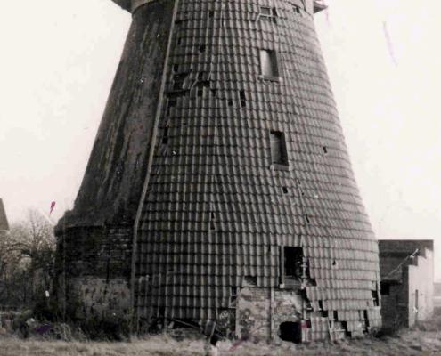 7aMühle-Westansicht-1971.jpg