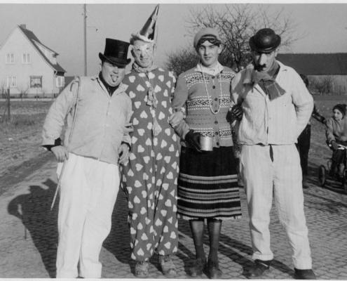 Borowietz_1960-Schnurren_Bruns_Spoetter_Friehe