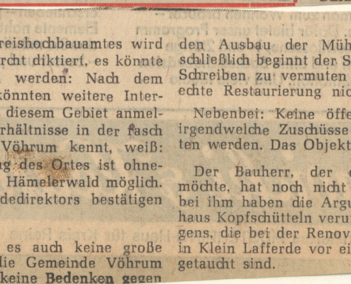 Dokument-Zeitung-2.jpg