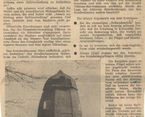 Dokument-Zeitung-3.jpg