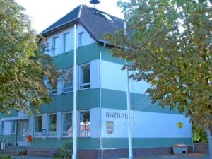Ehemaliges-Rathaus-Vöhrum.jpg