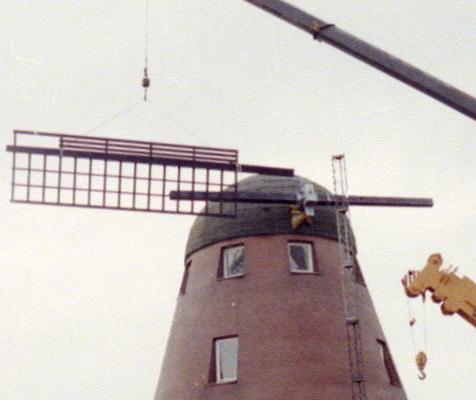 Flügel-Kran-Vöhrum-1a.jpg