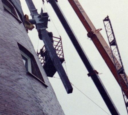 Flügel-Kran-Vöhrum-9.jpg