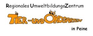 Logo-Oekogarten