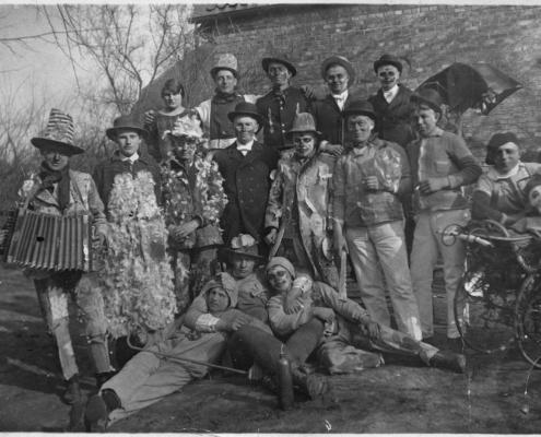 Meyfeld_Schnurren_1928