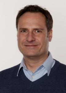 Sven_Pleger